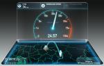 Как проверить скорость интернета — онлайн тест соединения на компьютере и телефоне, speedtest, яндекс и другие измерители