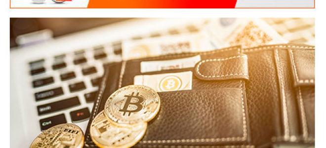 60сек — обменник криптовалют (биткоинов) и электронных денег (киви, адвакеш) на рубли