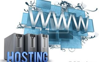 Веб — что такое web 2.0, веб-поиск, вебсайт, веб-браузер, web-сервер и все остальное с приставкой веб (онлайн)