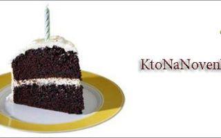 Ktonanovenkogo.ru один год — посещаемость, как увеличить поисковый трафик и анализ плотности ключевых слов в статьях
