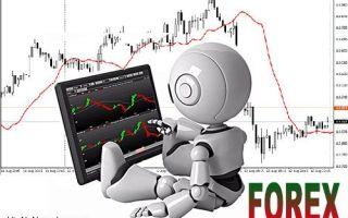 Как анализировать рынок форекс с помощью индикаторов