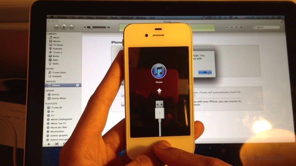 Как перекинуть фото и видео с телефона на компьютер