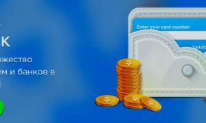 Payeer — работа с кошельками в новой анонимной платежной системе