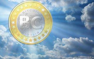 Hashing24 — обзор облачной платформы для майнинга биткоинов