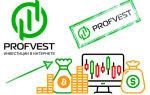 Profvest – полезный блог для настоящего инвестора
