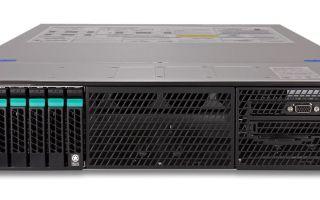 Сервер — что это такое