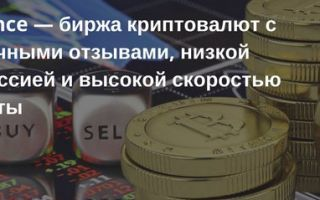Вопросник.ру — как зарабатывают в старейшем опроснике рунета