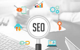 Seo форумы, блоги и социальные сети — что почитать и где почерпнуть информацию по продвижению сайтов