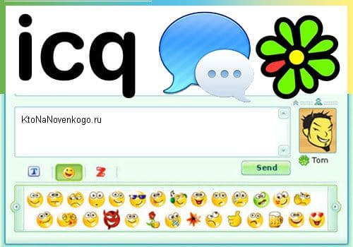 скачать фотошоп на русском языке бесплатно в яндексе